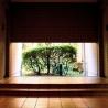 玄関 の画像
