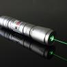 Rent my wonderful laser pointer 本体 の画像