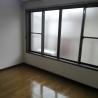 家賃24000円から。全室フローリングの個室。鍵、エアコン、冷蔵庫付き。東上線上福岡駅徒歩7分。 個室 の画像