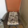 椅子 本体 の画像