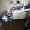 他に行こうと思うので キッチン の画像