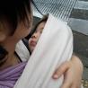 (横浜)お子様の一時預かり致します。 顔 の画像