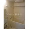 風呂 の画像