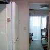 恵比寿、個室、東京メトロ恵比寿駅3分 キッチン の画像