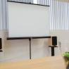 JR目白駅徒歩3分 アットホームなシェアオフィス 30,000円 光回線/プロジェクター/音響完備 玄関 の画像