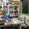 会議室 の画像