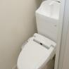 トイレ の画像