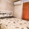 家具家電付き キュートなお部屋です。3月15日ぐらいまで ダイニング の画像