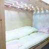 ベッド の画像