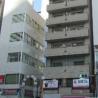 中野駅から徒歩3分、中野サンプラザの向かい側です。 玄関 の画像