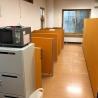 長野市篠ノ井のコワーキングスペース シェアオフィスあります その他 の画像