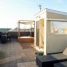 茨城県水戸市の屋上露天風呂・バーカウンター付きの一軒家でシェアハウス入居者 その他 の画像