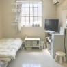 個室 の画像