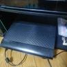 PlayStation 3 500GB チャコール・ブラック ( CECH-4000C) 13000円であげます! 本体 の画像