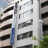 東京駅徒歩5分|京橋駅・宝町駅徒歩2分 会議室10時間かセミナルーム5時間利用可能 玄関 の画像