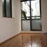 【早い者勝ち】歌舞伎町目の前の6畳 個室 の画像