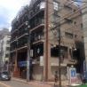 蒲田駅徒歩4分 東武ハイライン西蒲田 5F 1DK 26平米 TVモニター付きインターホン、オートロックなどしっかりのマンション管理 建物 の画像