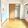 【銀座一丁目】銀座・東京徒歩圏内マンションの1Kのお部屋です 個室 の画像