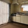 小田原駅近(仕事や観光に便利) キッチン の画像