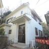 【女性限定シェアハウス】¥33,800~/月!(東横線)大倉山駅徒歩14分!全室個室! 建物 の画像