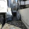 世田谷区・経堂 玄関 の画像