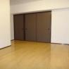 ディズニー千葉マリン幕張メッセ 個室 の画像